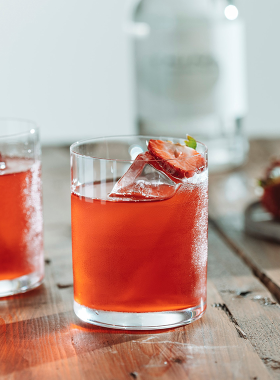 Copy of Skinos Mediterranean Negroni Drinks Inner 560χ760 - The Collection
