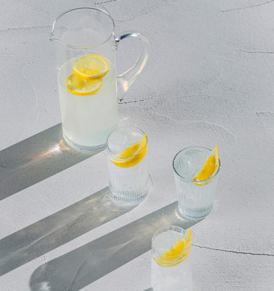 skinos_lemonada