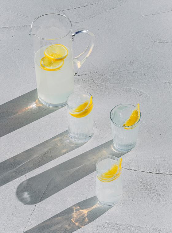 skinos lemonada 560x760 - The Collection