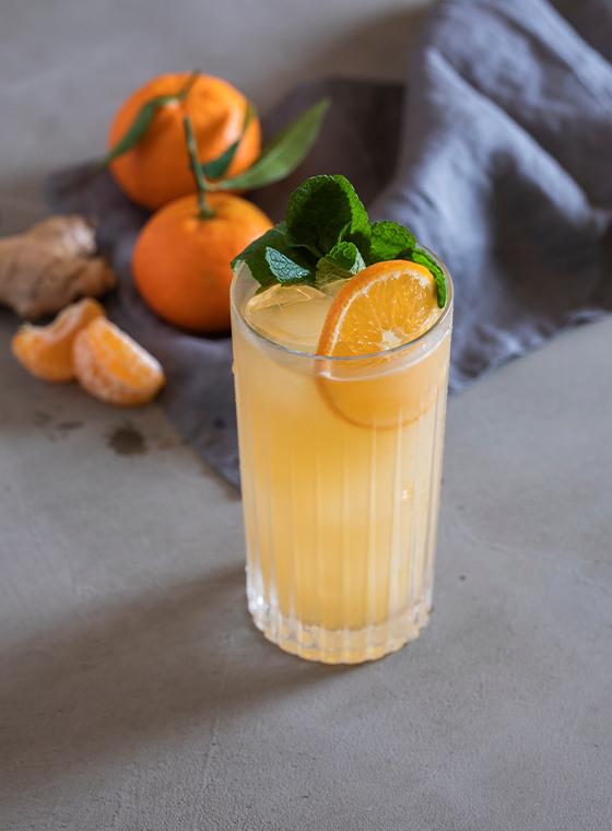 skinos mandarini 560x760 - The Collection